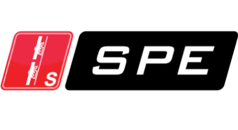 SwissPearl Exposed Logo