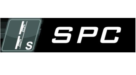 SwissPearl Concealed Logo
